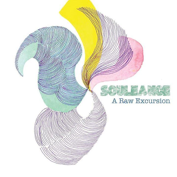 Souleance Tour Dates