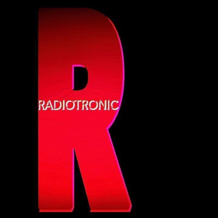 Radiotronic Tour Dates