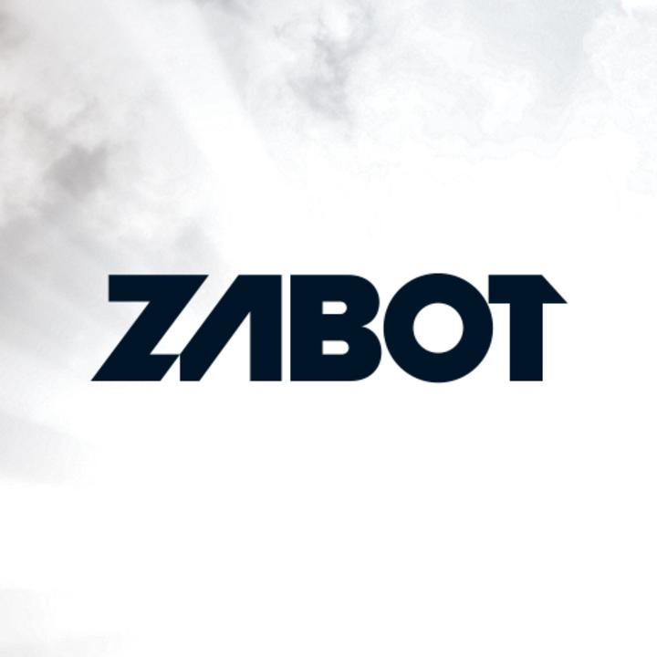 Zabot Tour Dates