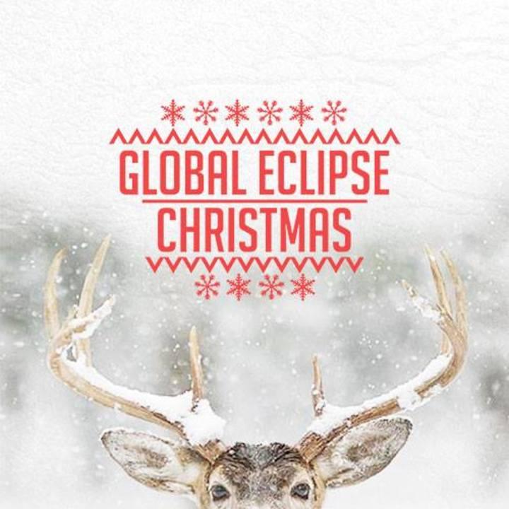 Global Eclipse Tour Dates
