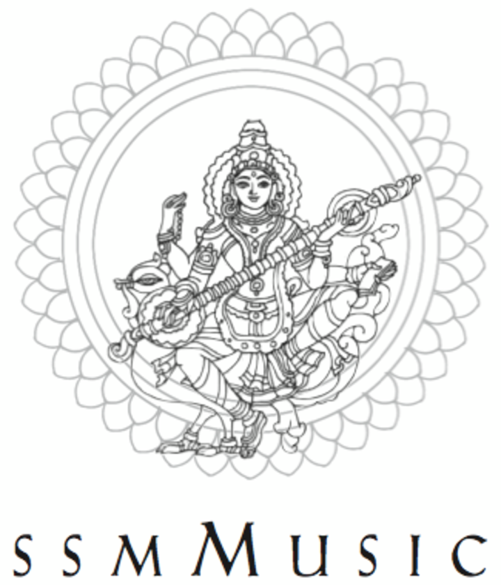 Shiva Sai Mandir Music Tour Dates