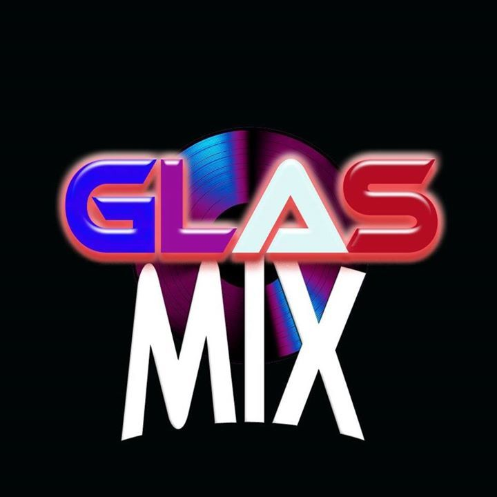 GLAS Mix Project Tour Dates