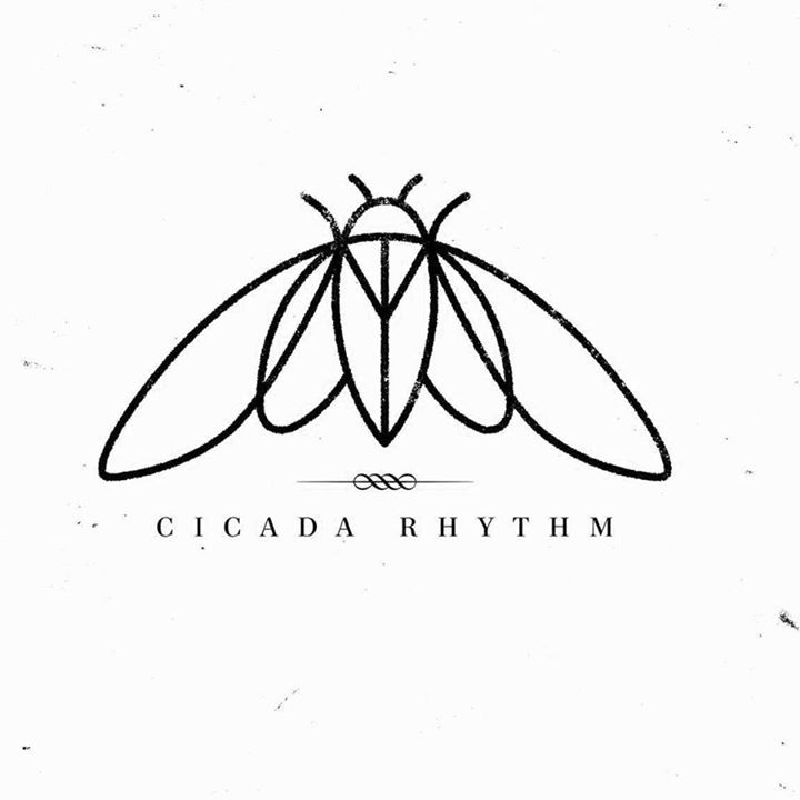 Cicada Rhythm Tour Dates
