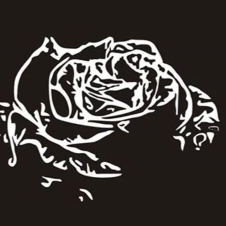 Μαύρα Ρόδα - Mavra Roda Band Tour Dates
