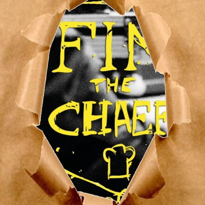Fin the Chæf Tour Dates