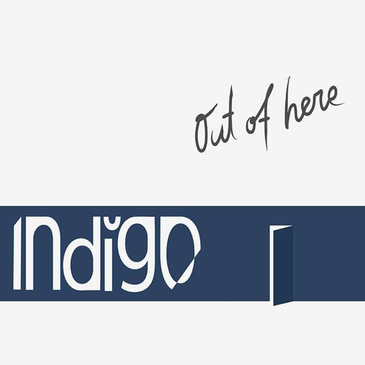 Indigo Band Tour Dates