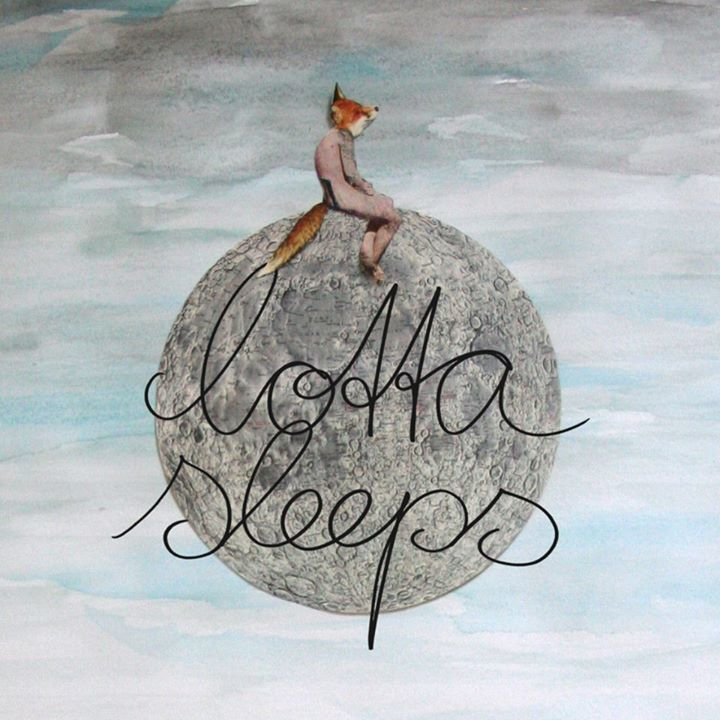 - lotta sleeps - Tour Dates