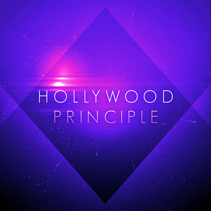 Hollywood Principle Tour Dates