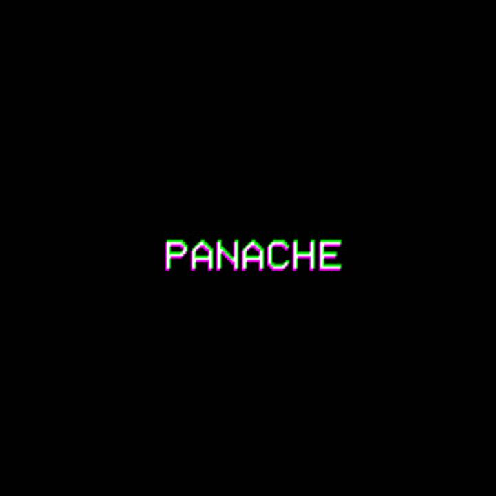 Panache Tour Dates