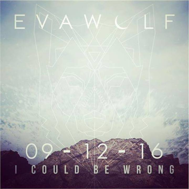 Evawolf Tour Dates