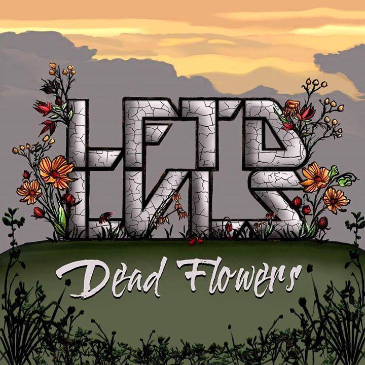 LFTD LVLS Tour Dates