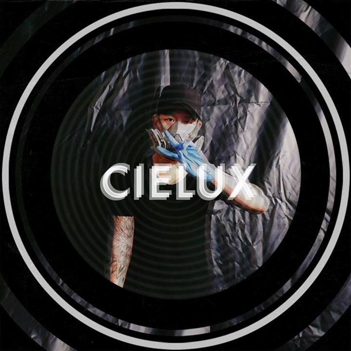 Cielux Tour Dates