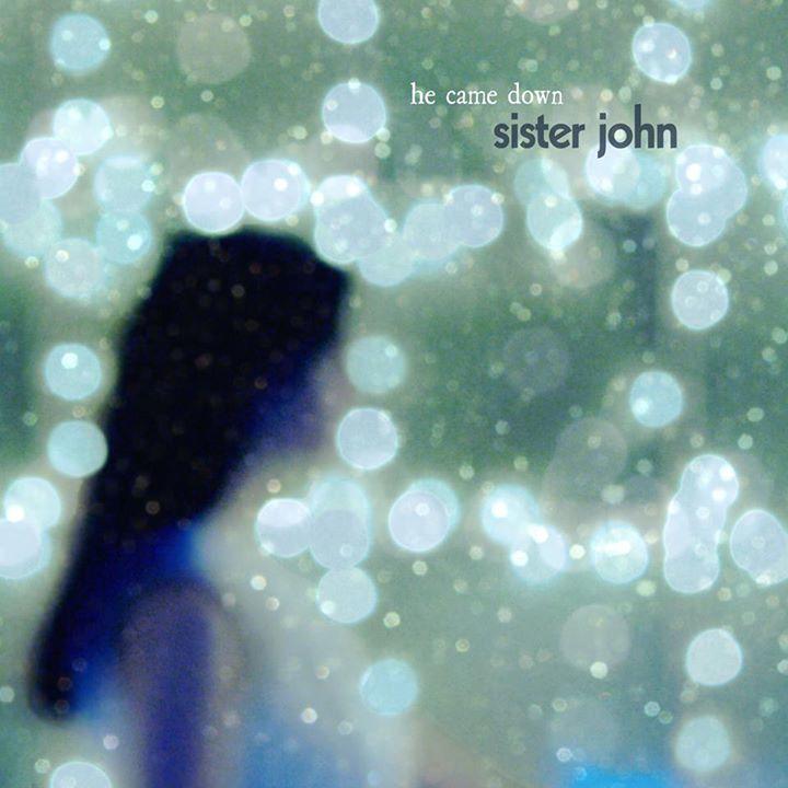 Sister John Tour Dates