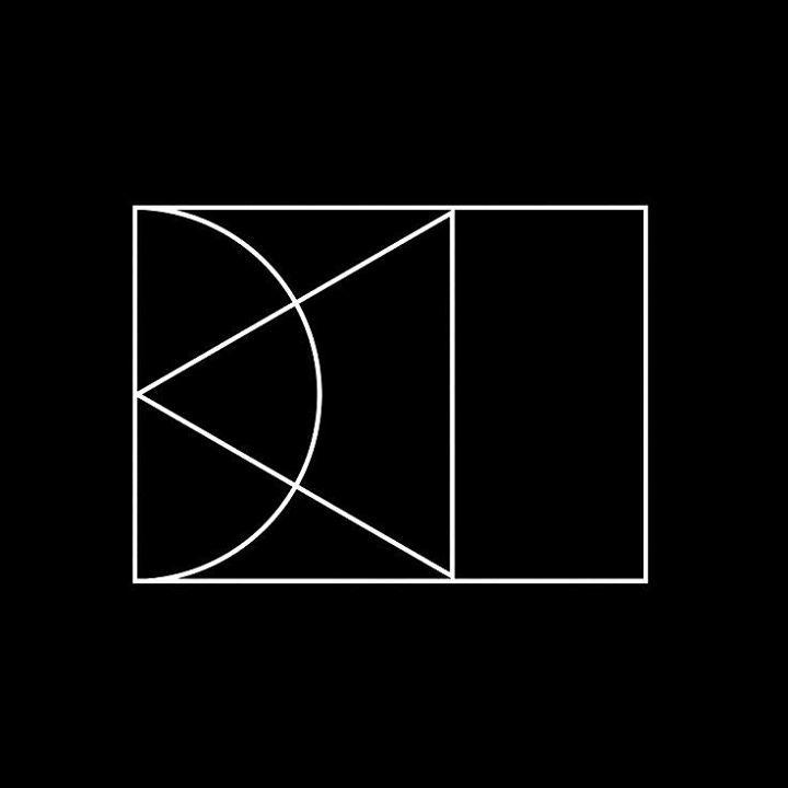 Druck & Klang Tour Dates
