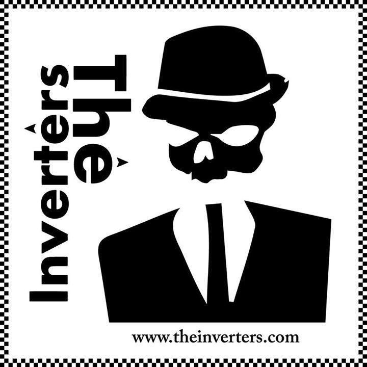 The Inverters @ Three Links - Dallas, TX