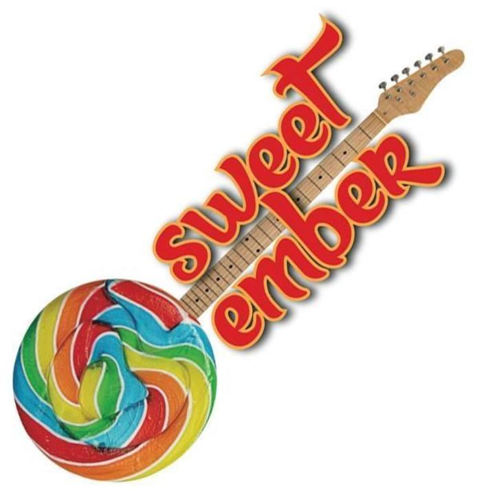 Sweet Ember Tour Dates