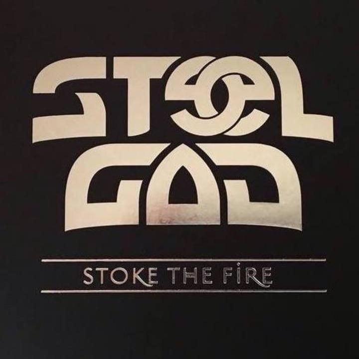 Steel God Tour Dates