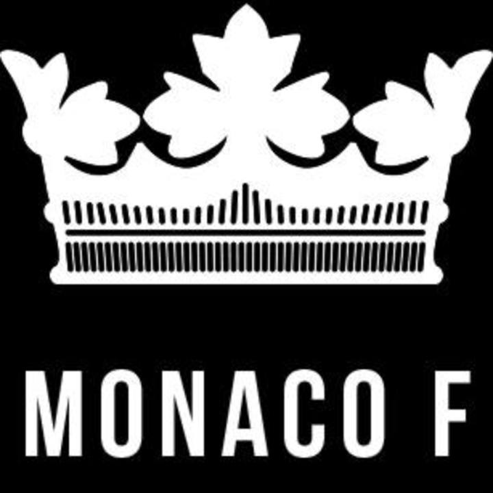Monaco F Tour Dates
