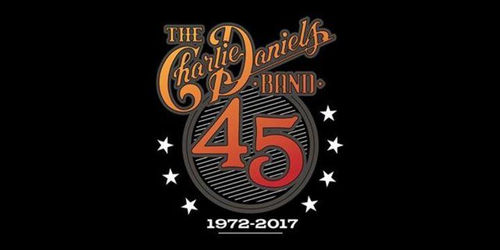 The Charlie Daniels Band @ Morongo Casino Resort and Spa - Cabazon, CA