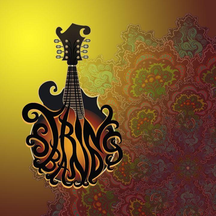 String Band Tour Dates