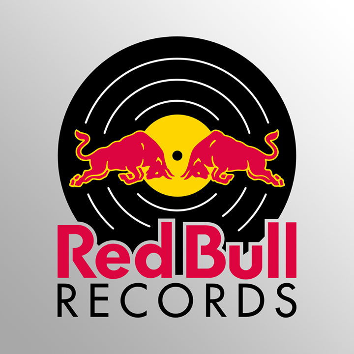 Red Bull Records Tour Dates