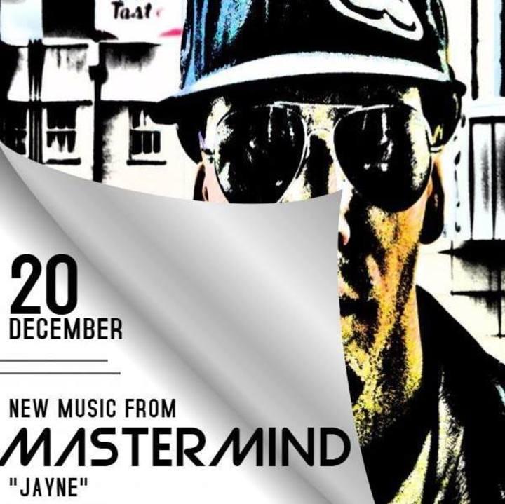 Mastermind Tour Dates