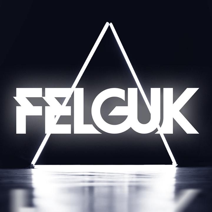 Felguk Tour Dates