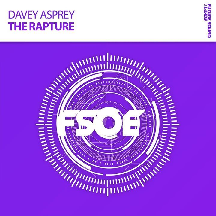 DAVEY ASPREY Tour Dates