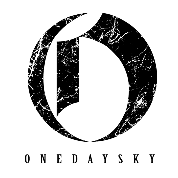 OneDaySky Tour Dates