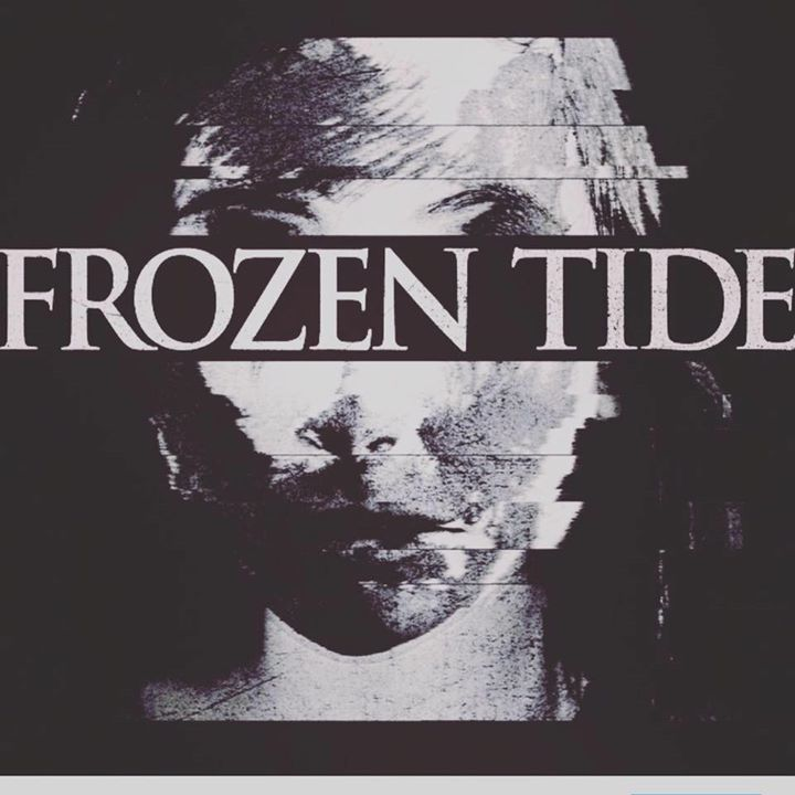 Frozen Tide Tour Dates