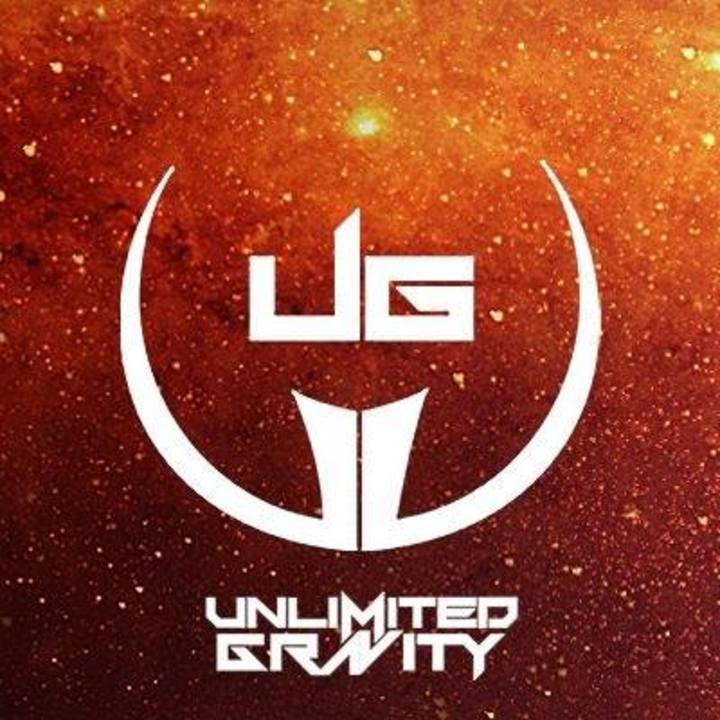 Unlimited Gravity Tour Dates