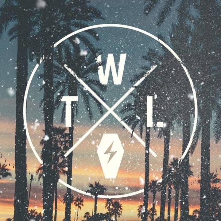 This Wild Life Tour Dates