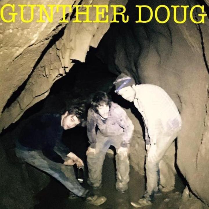 Gunther Doug Tour Dates