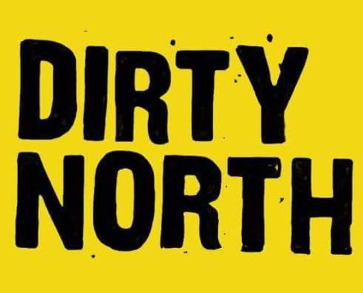 Dirty North Tour Dates