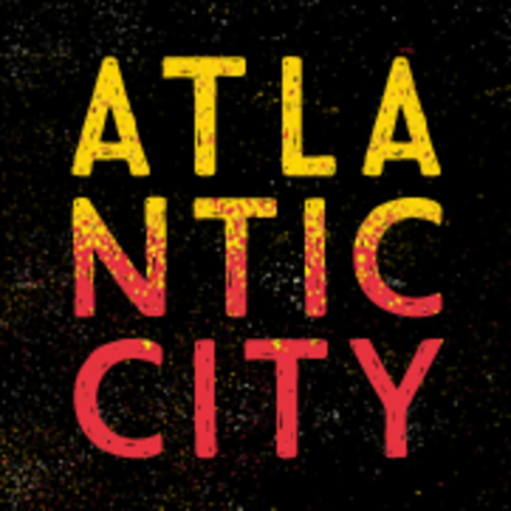I Atlantic City I Tour Dates