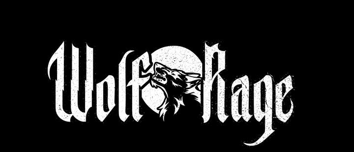 Wolf Rage Tour Dates
