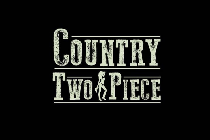 Country Two Piece Tour Dates