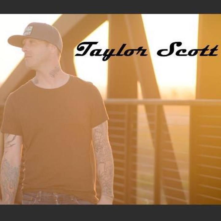 Taylor Scott Tour Dates