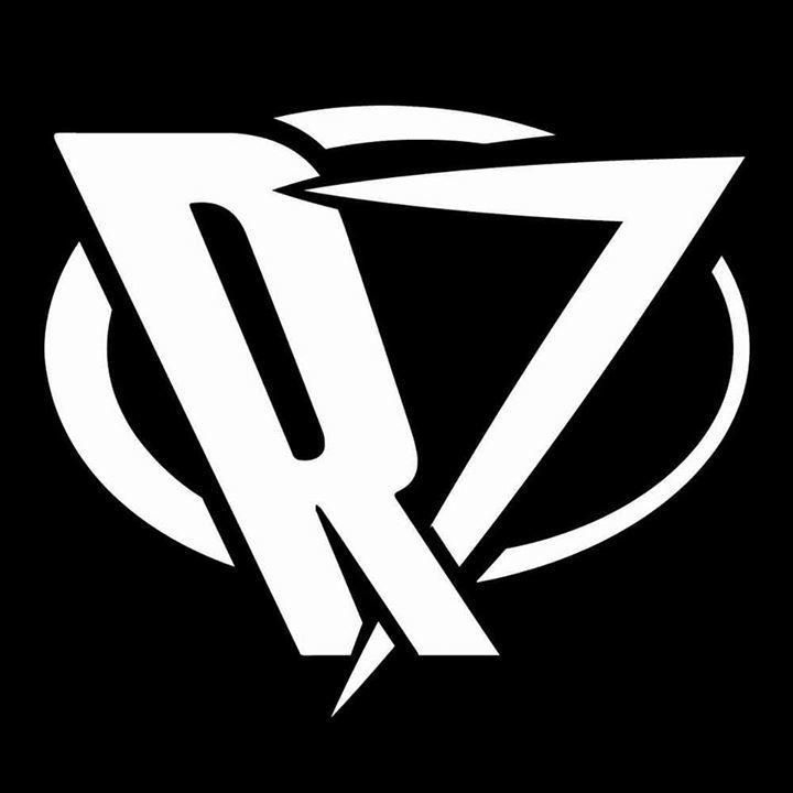 Rocky 7 Tour Dates