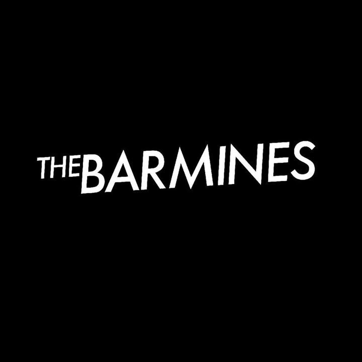 The Barmines Tour Dates