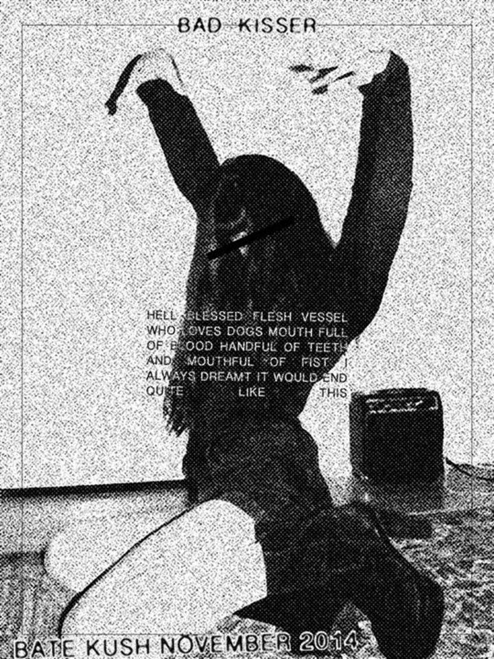 Bad Kisser Tour Dates