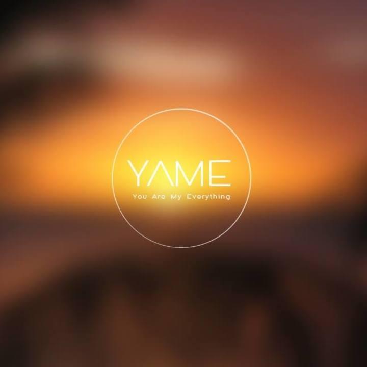 YAME Tour Dates