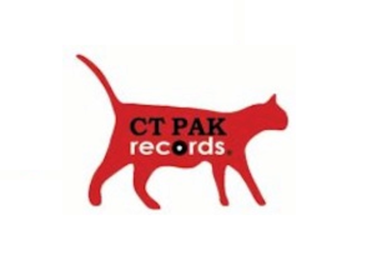CTPAK Records Tour Dates