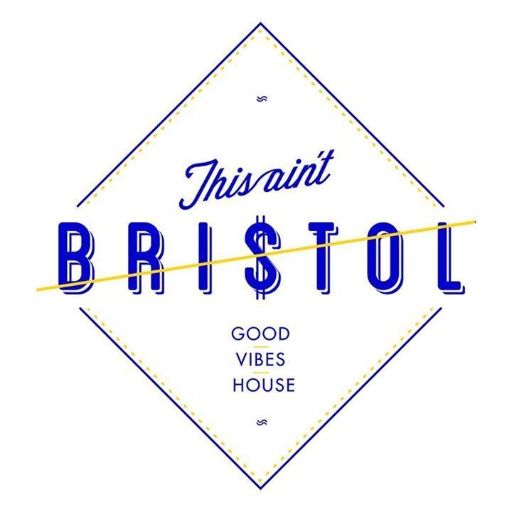 This Ain't Bristol Tour Dates