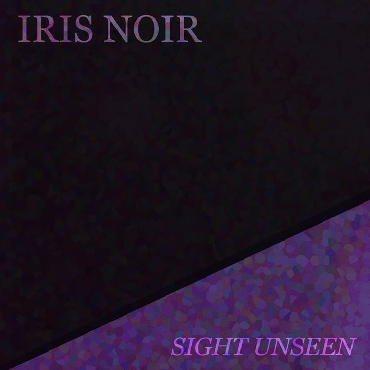 Iris Noir Tour Dates