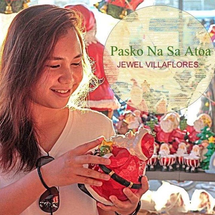 Jewel Villaflores Tour Dates
