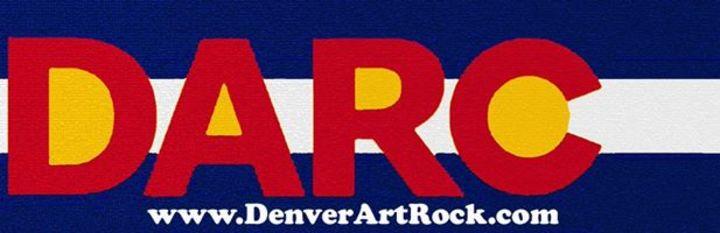 Denver Art Rock Collective Tour Dates