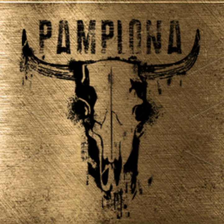 Banda Pamplona Tour Dates