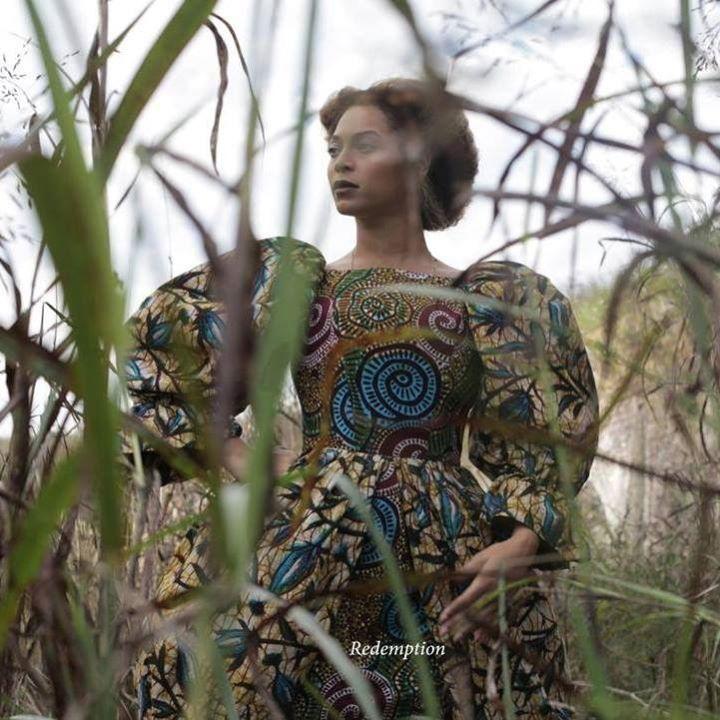 Beyonce Lemonade Tour Dates