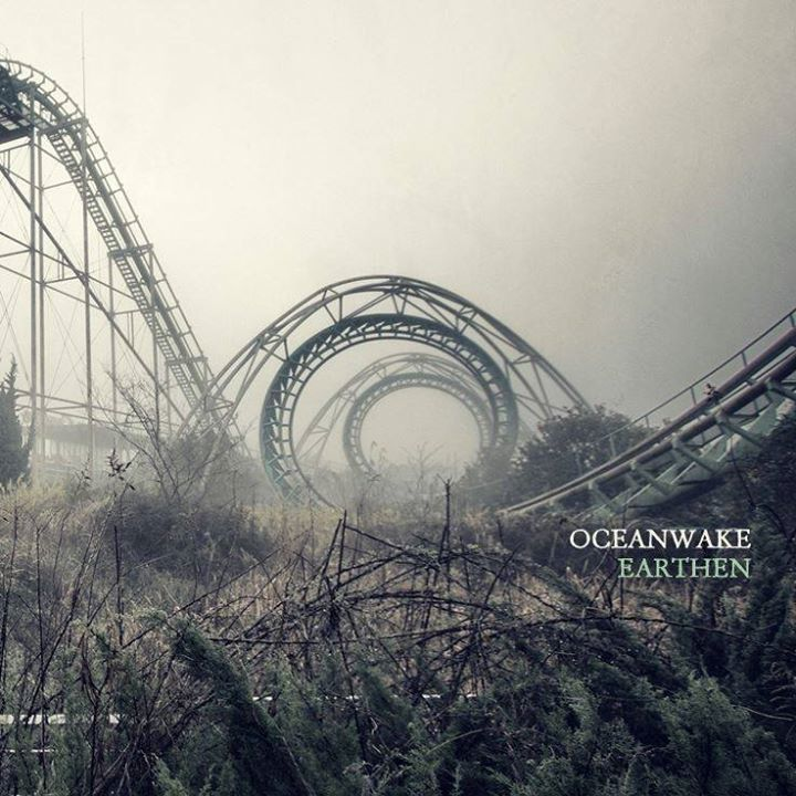 Oceanwake Tour Dates
